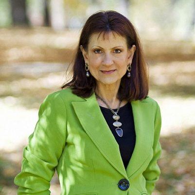 Dr. Sharon A. Hansen