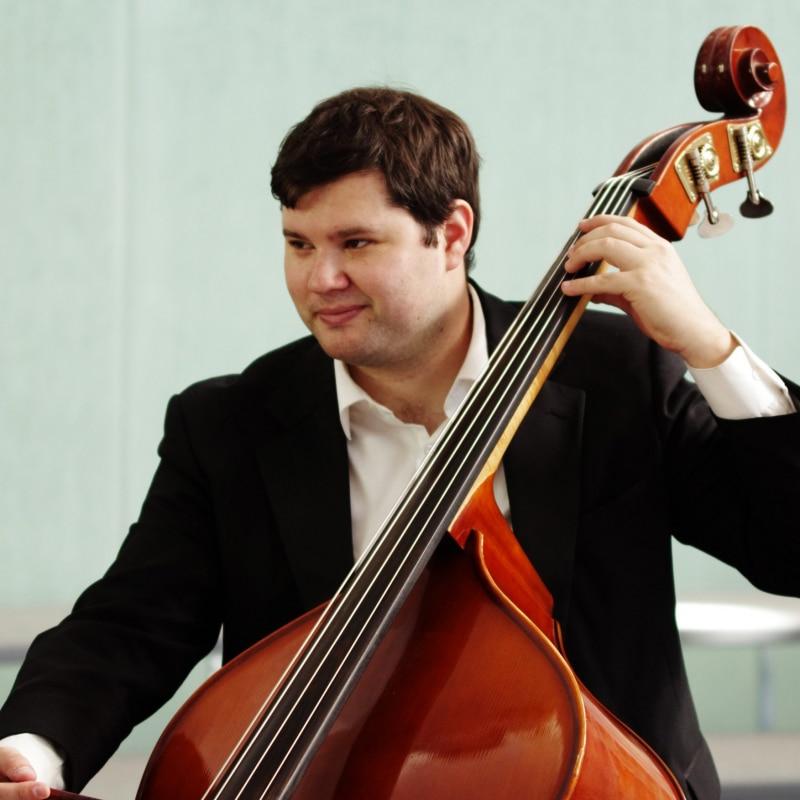 Darren Cueva