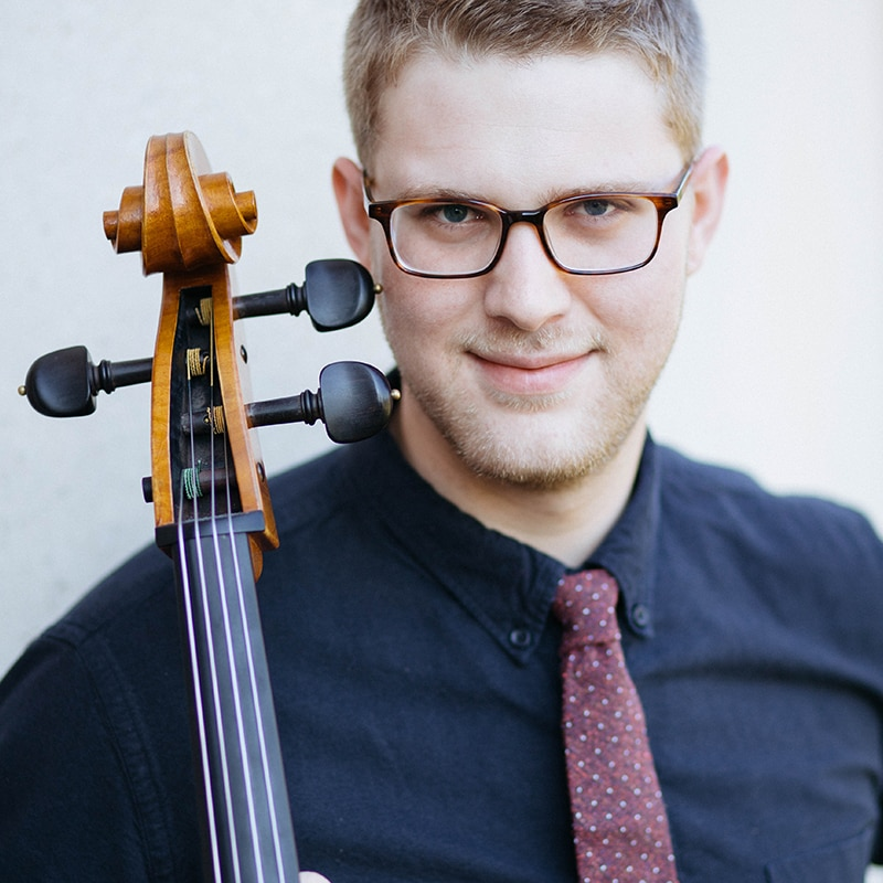 Jake Hanegan