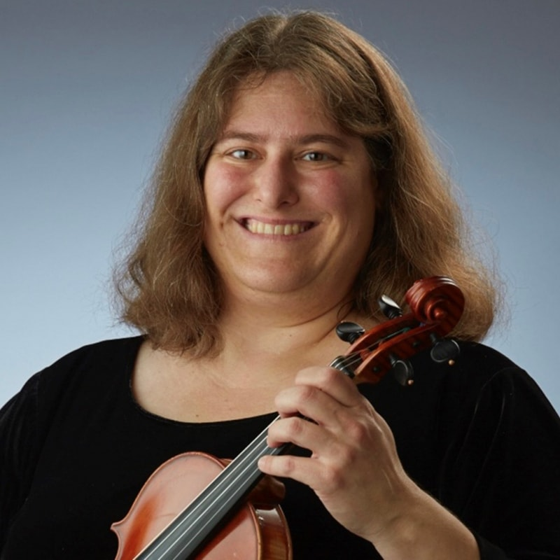Jennifer Greenlee