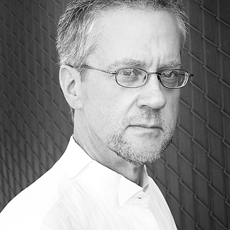 Lawrence Loeber