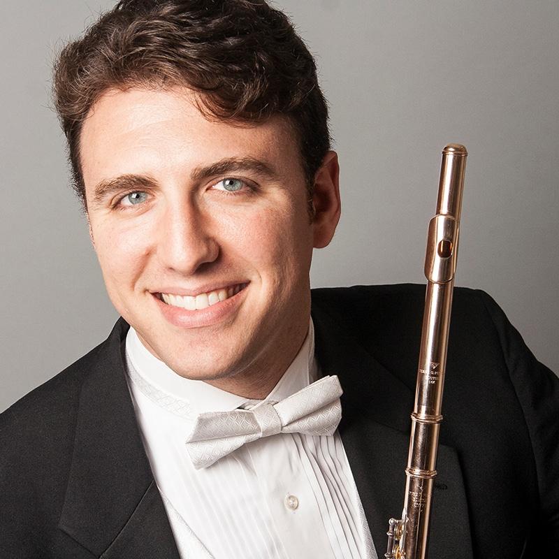 Matthew Roitstein
