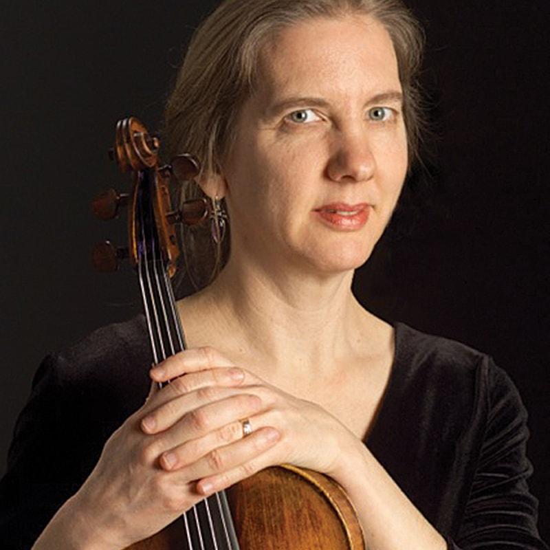 Melissa Matson
