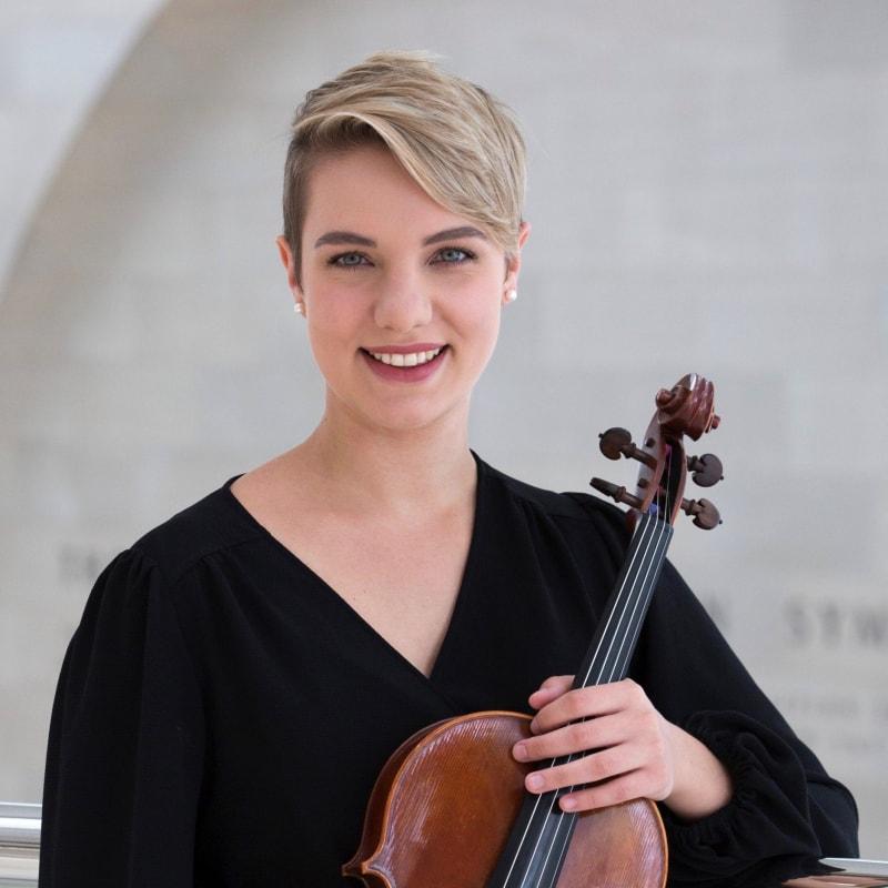 Meredith Kufchak