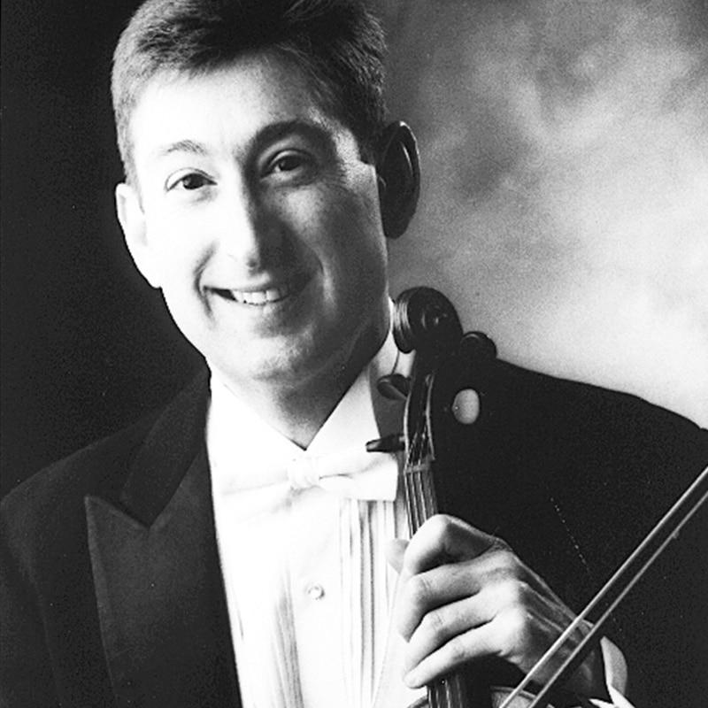 Randy Weiss