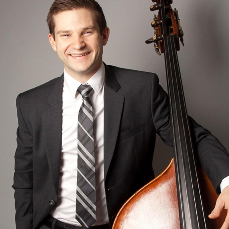 Robin Kesselman