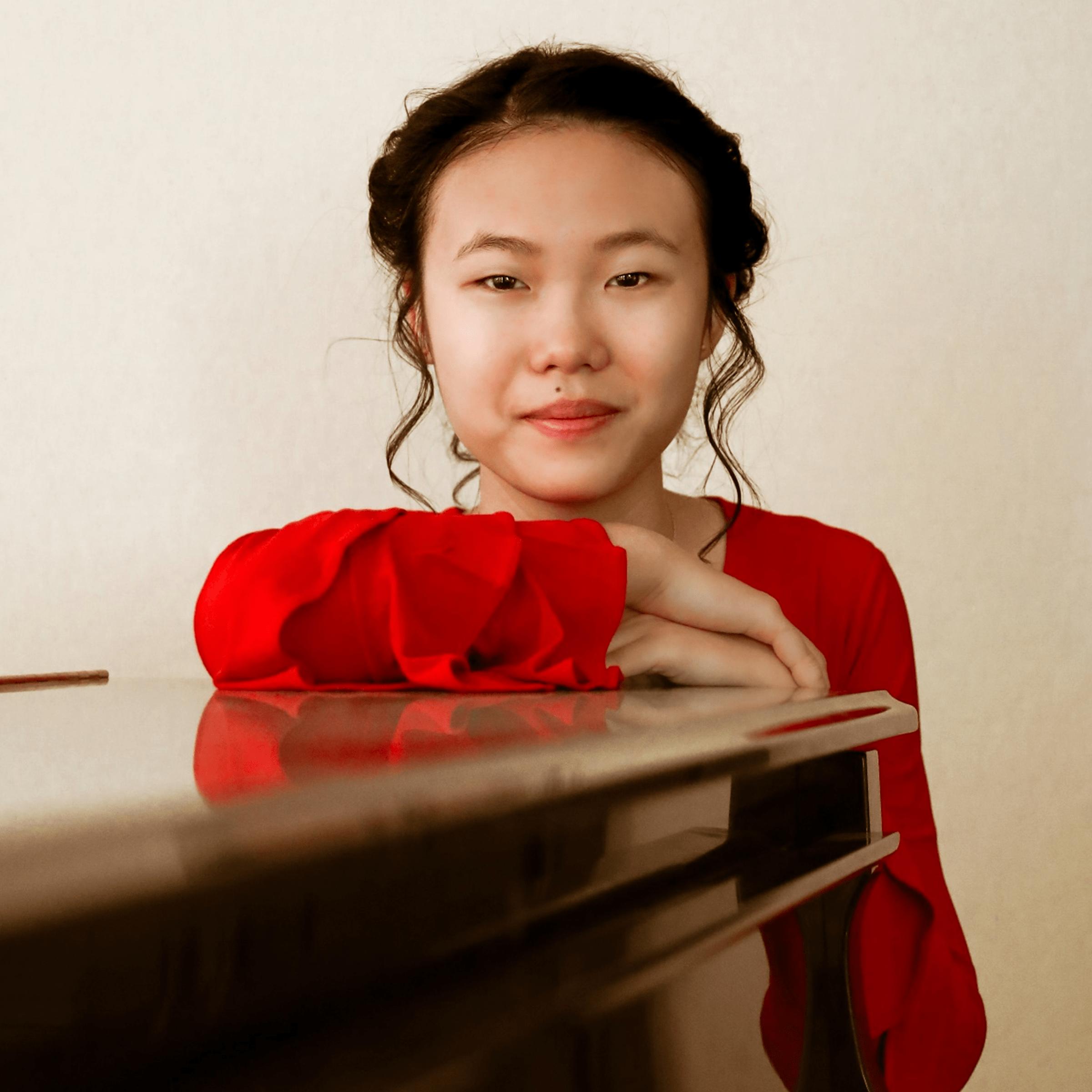 Sharon Hui